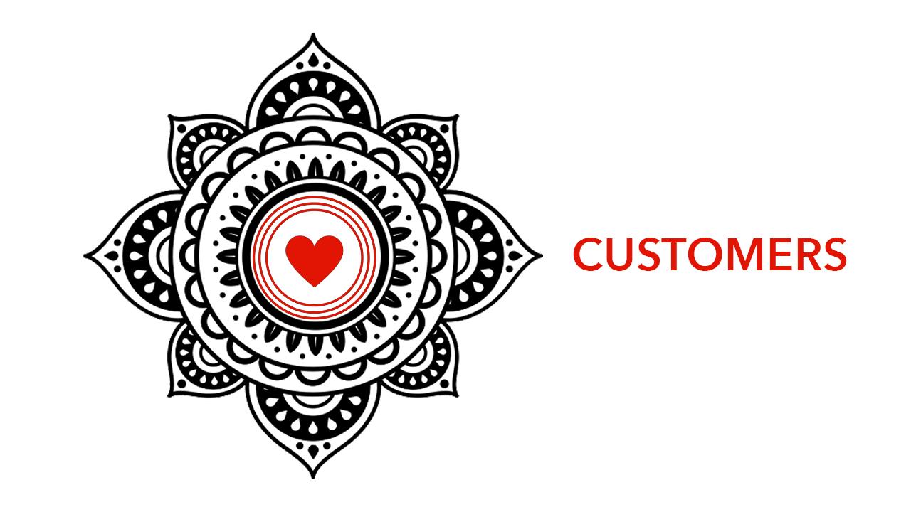MW 5 Customers Mandala.png