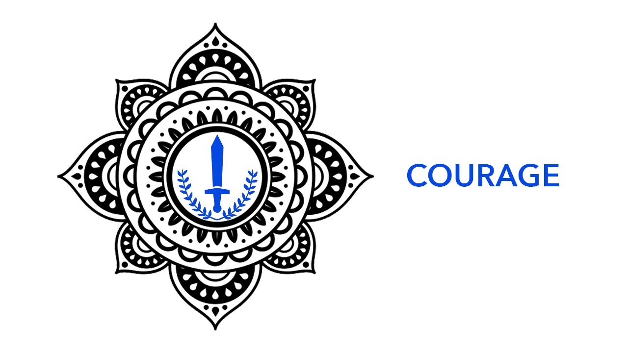 MW 6 Courage Mandala.png
