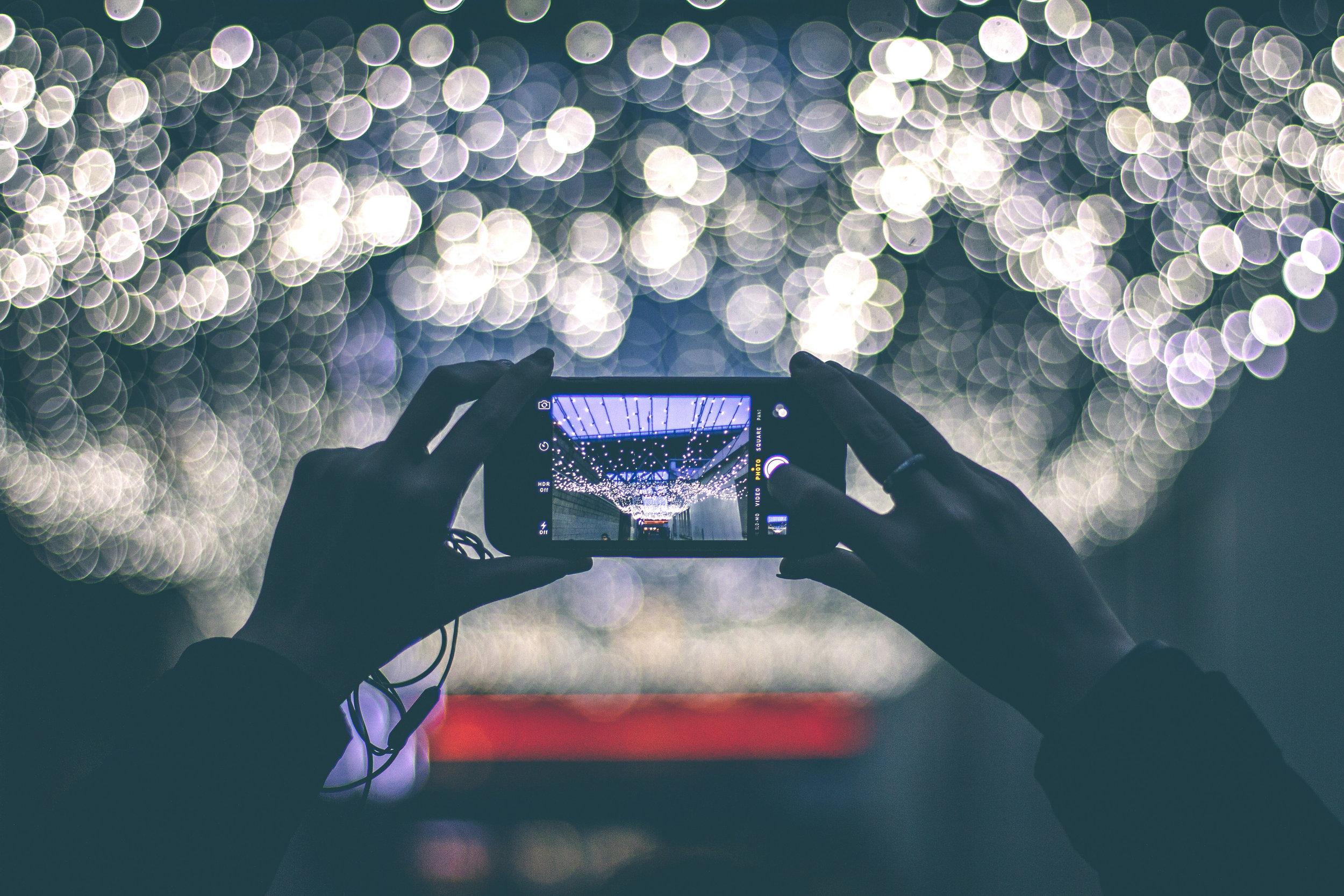 hands lights phone.jpg