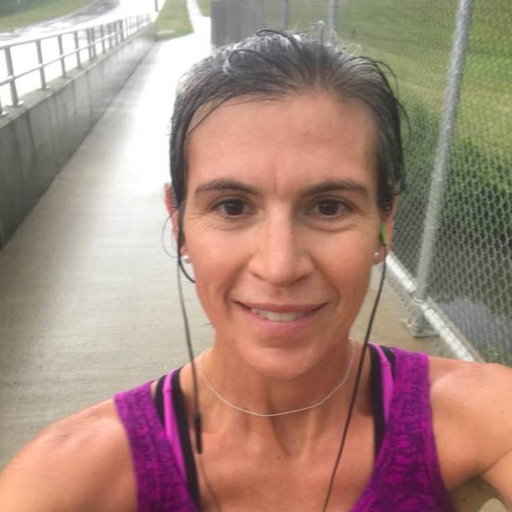 Nicole Irlbeck Running in Rain.jpg