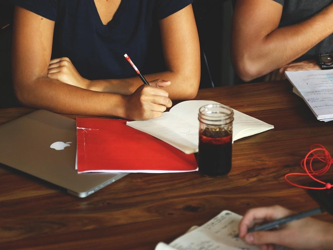 Marketing Plan Creation - Module 1