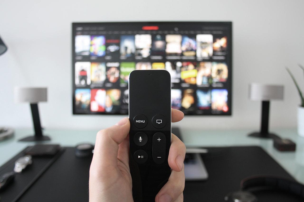 choices remote.jpg