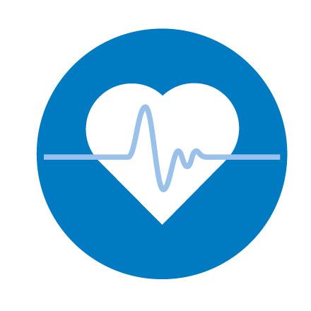 heartbeat icon.jpg