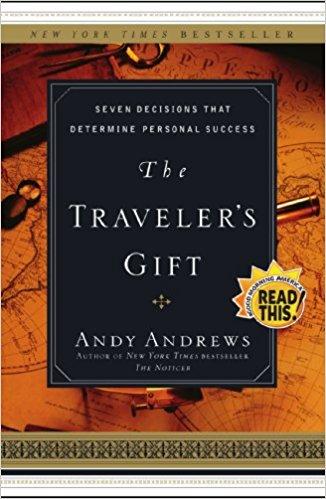 the travelers gift.jpg