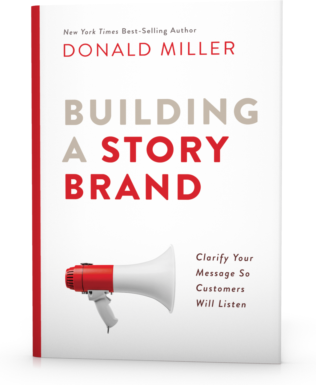 Building a StoryBrand.png