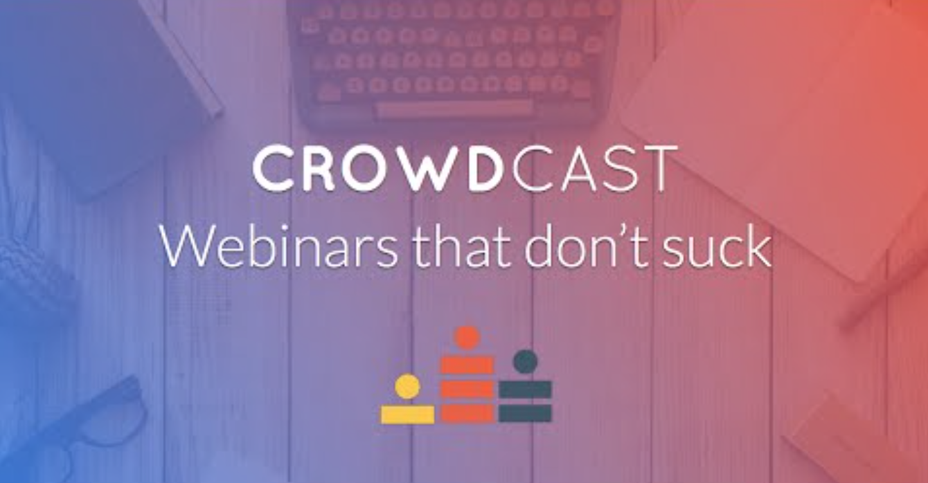 Crowdcast Banner.png