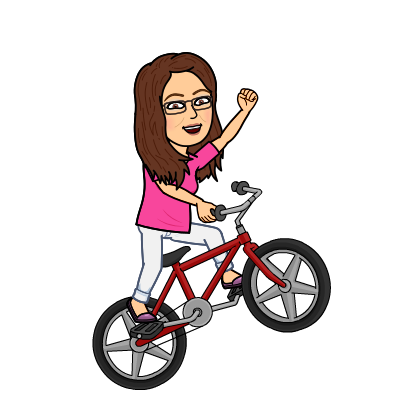 Cheri Bike Bitmoji.png