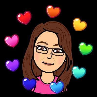 Cheri Rainbow Hearts Bitmoji.png