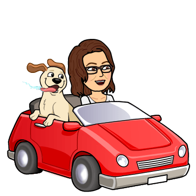 Cheri Driving Bitmoji.png