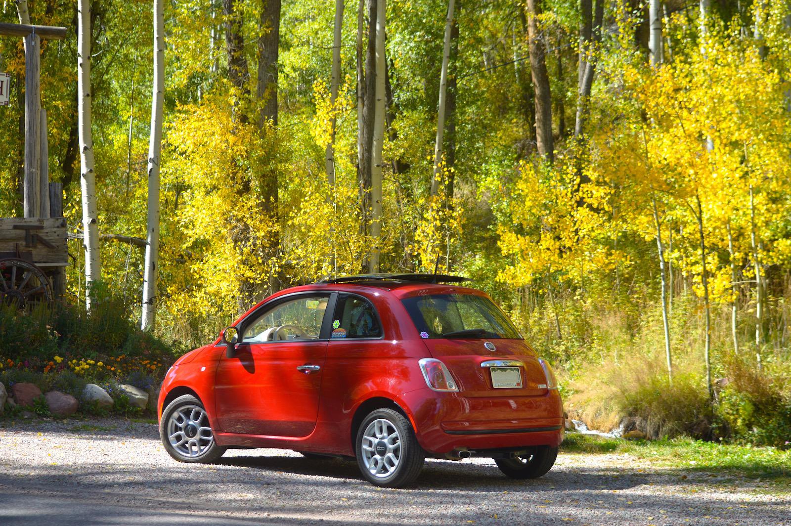 Fiat in Aspens Cheri Ruskus.jpg