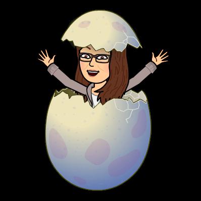 Cheri Egg Bitmoji.png