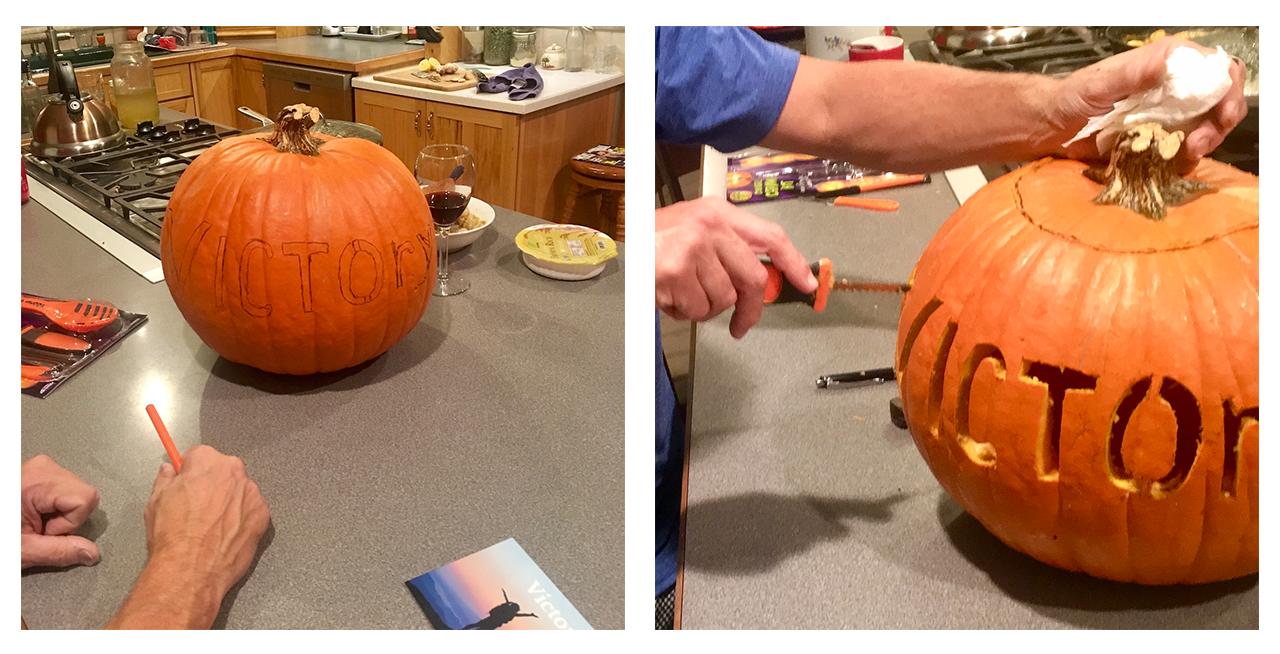Victory Pumpkin Carving Cheri Ruskus.png