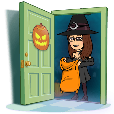 Cheri Halloween Bitmoji.png