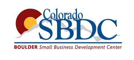 colorado sbdc logo.png