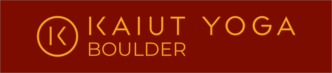 kaiut yoga boulder logo.png