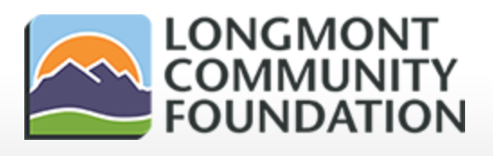 longmont community foundation.png