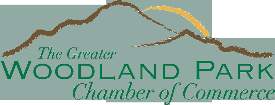 Woodland park chamber logo.png