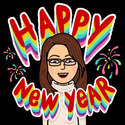 Cheri New Year Bitmoji.png