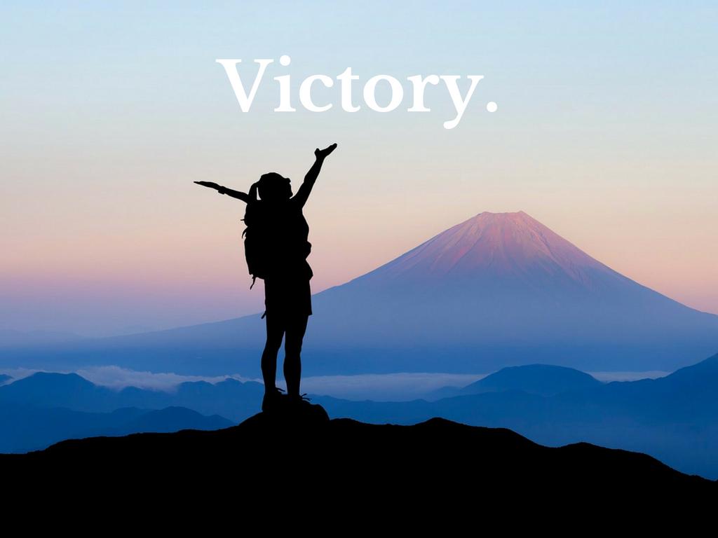 Victory Program Cheri Ruskus.png