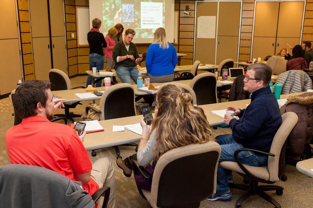 Interactive Workshop Students.jpg