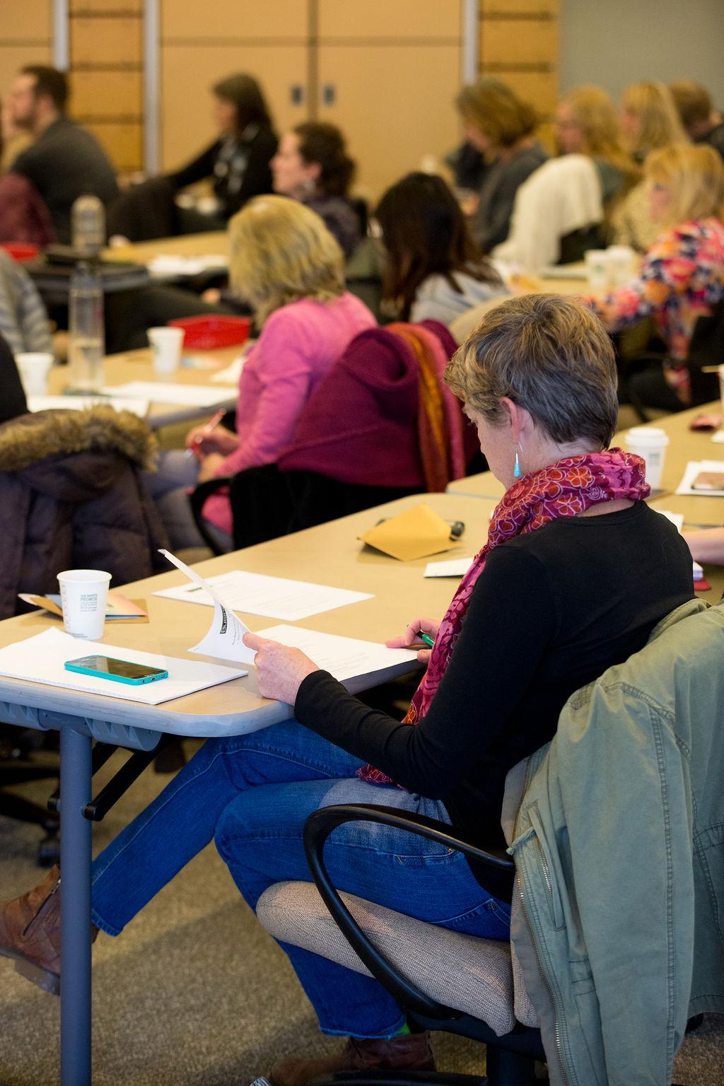 Student Workshop Attendee 2.jpg