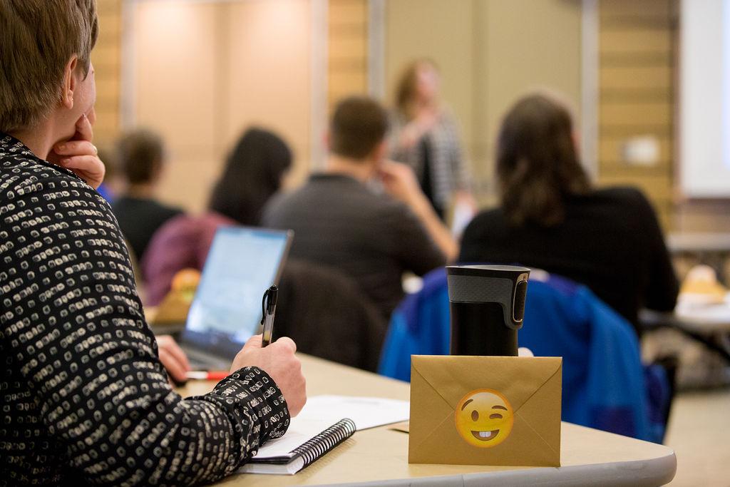 Student Workshop Attendee 3.jpg