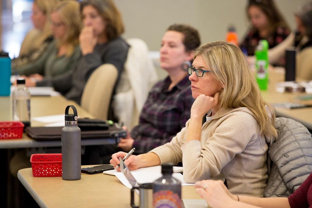 Student Workshop attendee.jpg