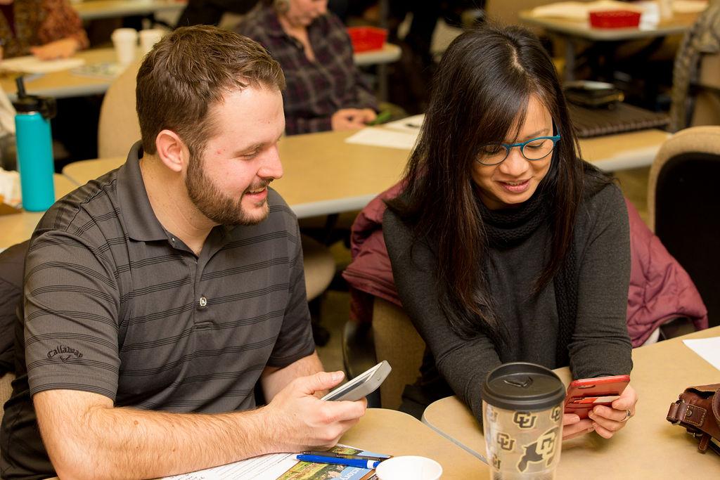 Student Workshop Attendee 4.jpg