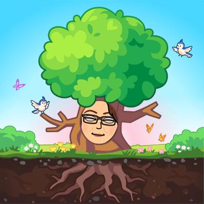 Cheri Tree Bitmoji.png