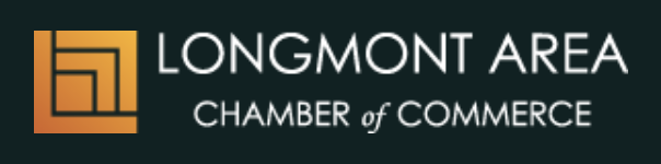 Longmont Chamber of Commerce.png