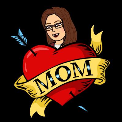 Cheri mom.png