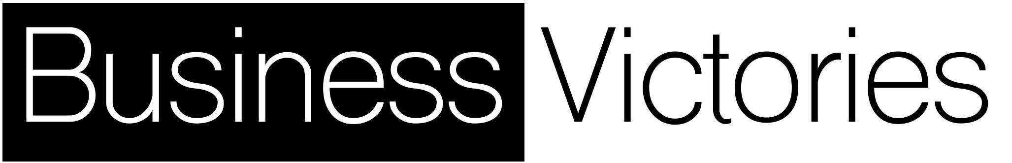 Business Victories logo 2018 Horizontal.jpg