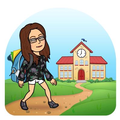 Cheri Back to school.jpeg