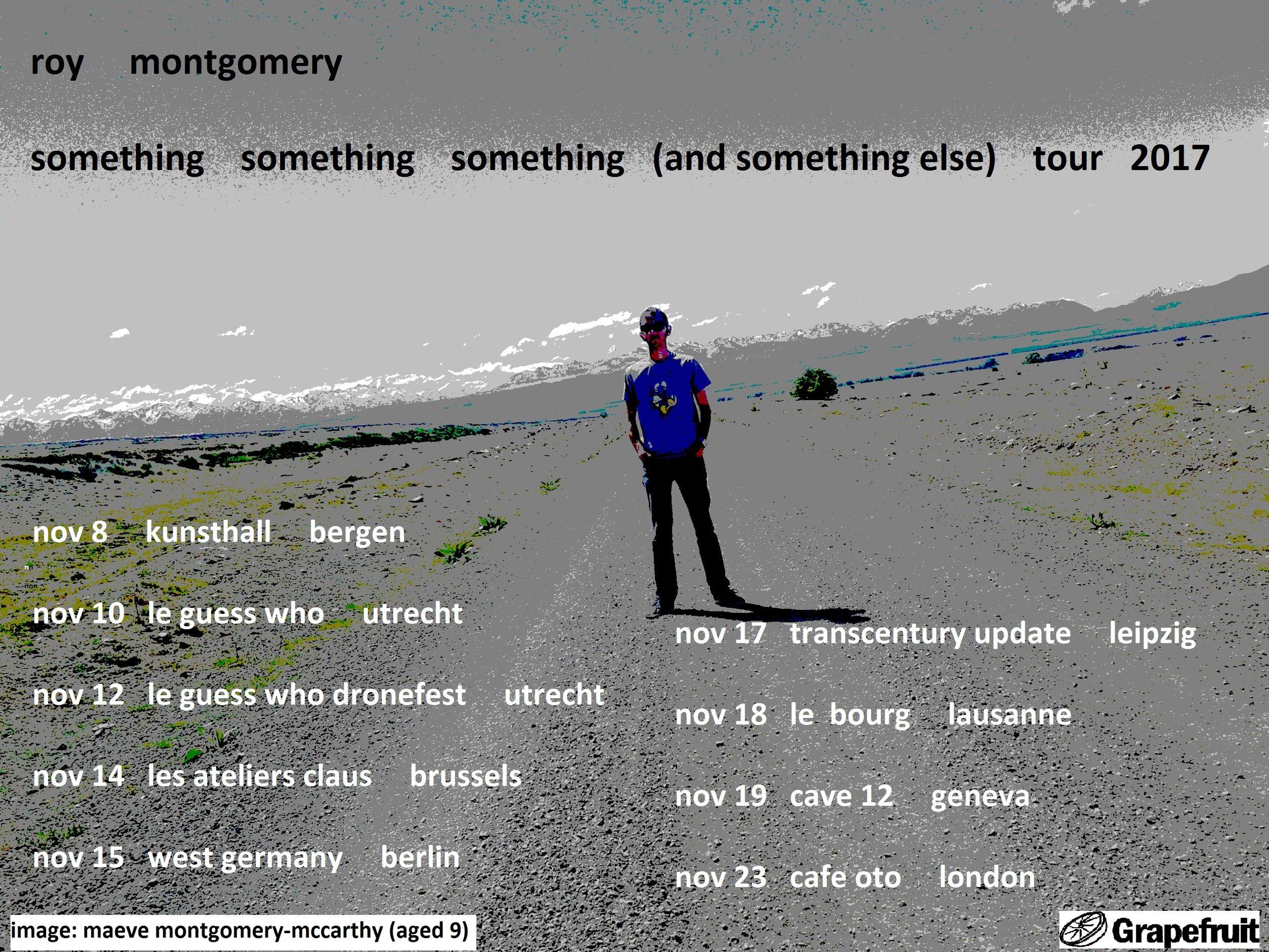 rm tour nov 2017 revisited.jpg