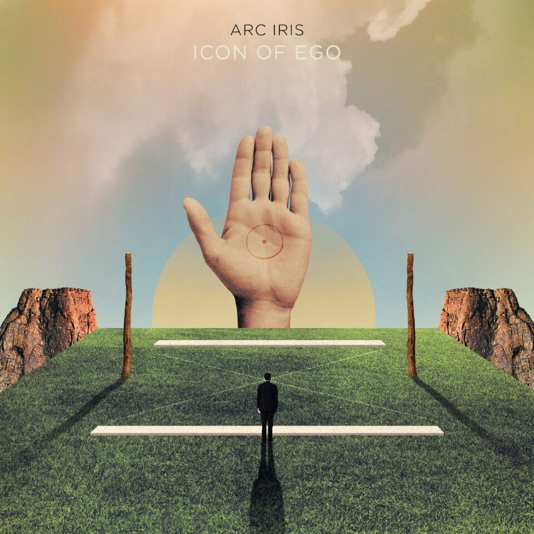BING144 Arc Iris - Cover Art-01_preview-1.jpg