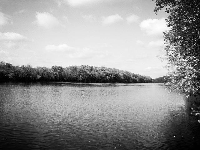 riverup.jpg