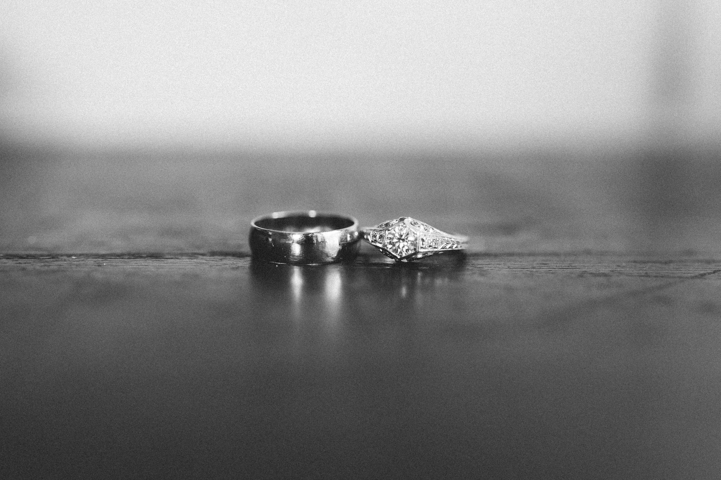 Bova Wedding 20.jpg