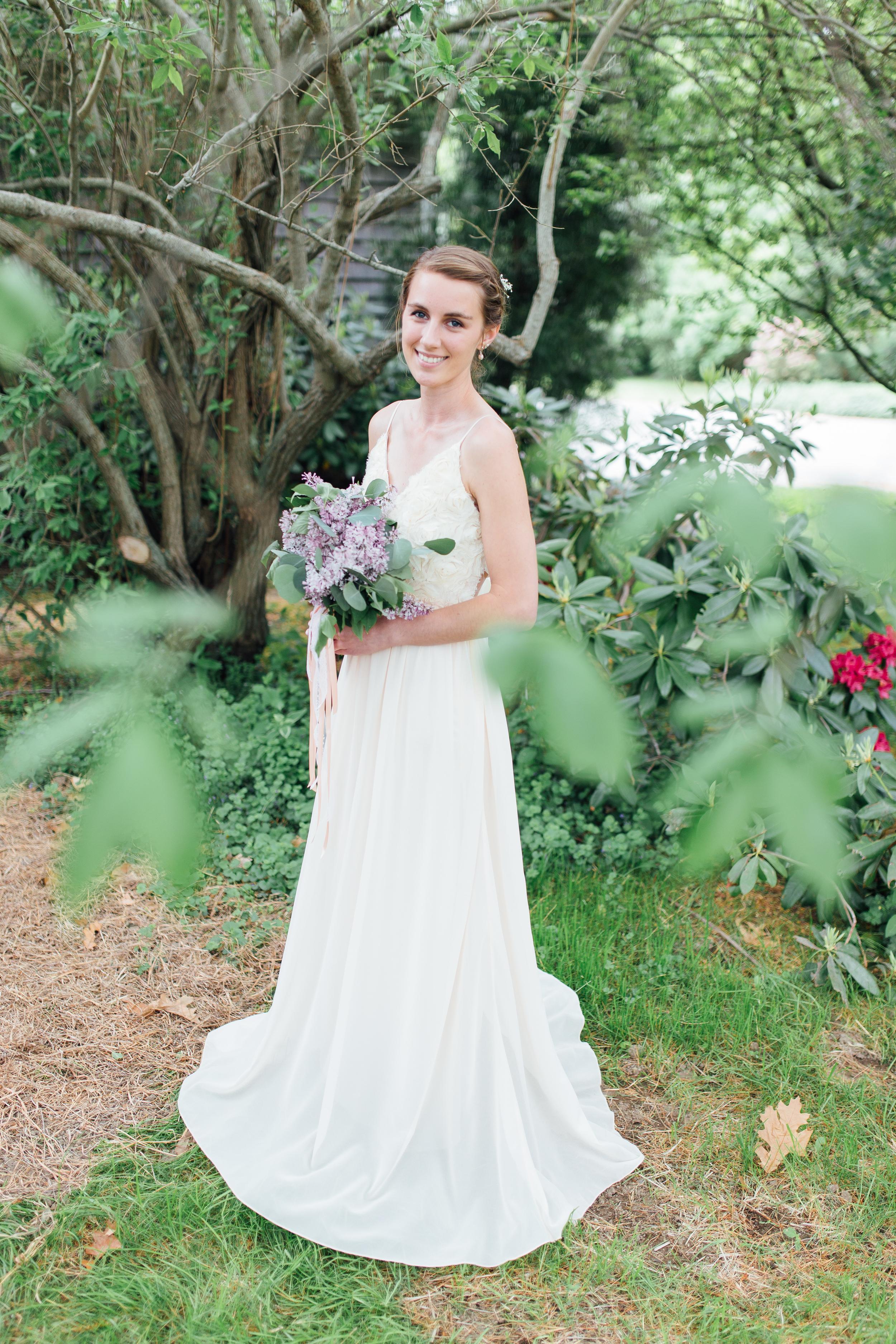 Bova Wedding 33.jpg
