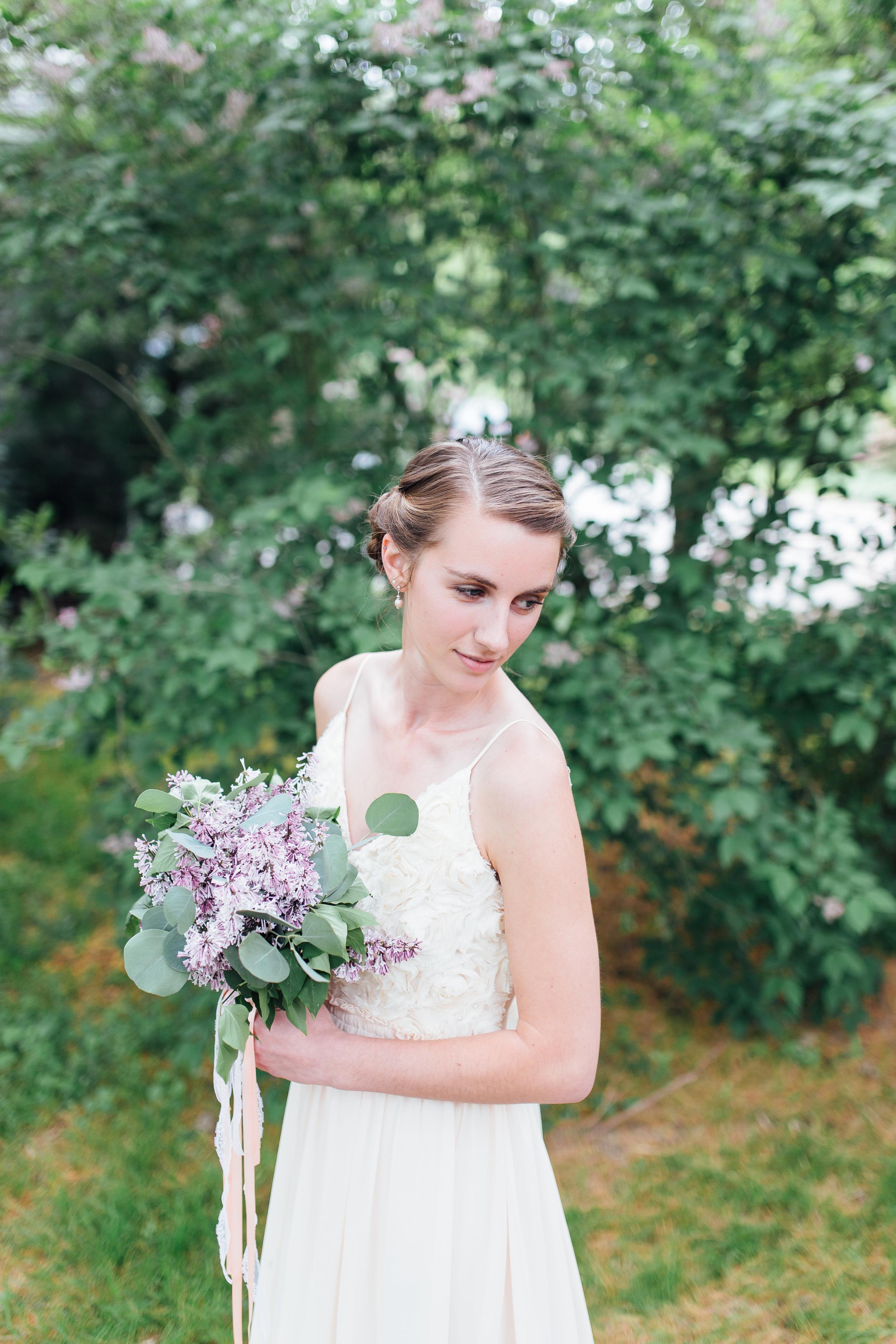 Bova Wedding 34.jpg