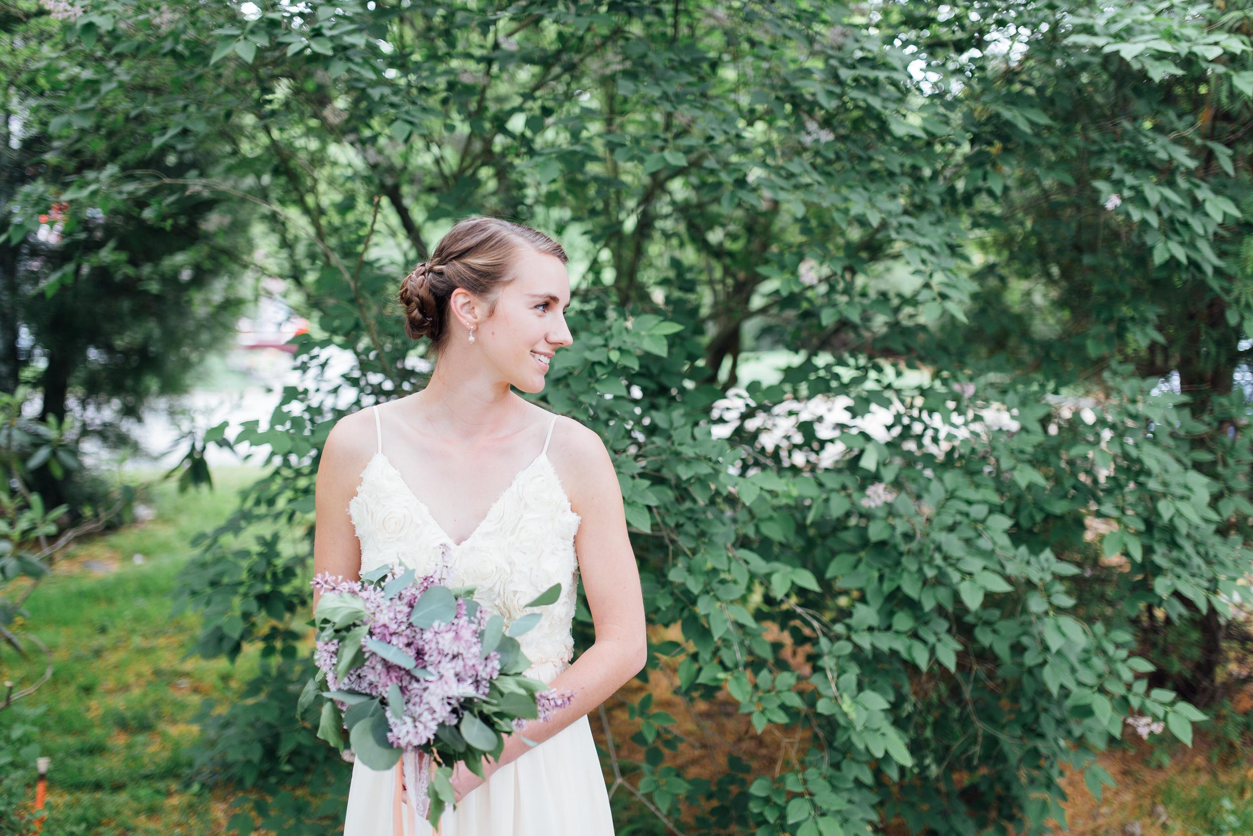 Bova Wedding 37.jpg
