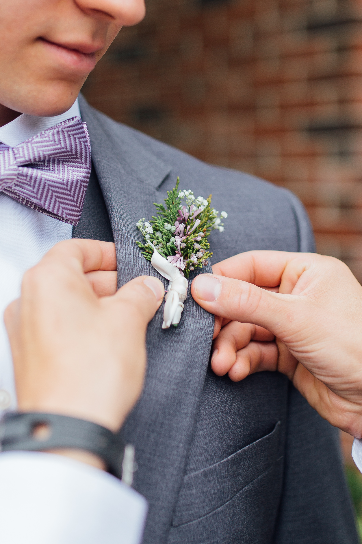 Bova Wedding 55.jpg