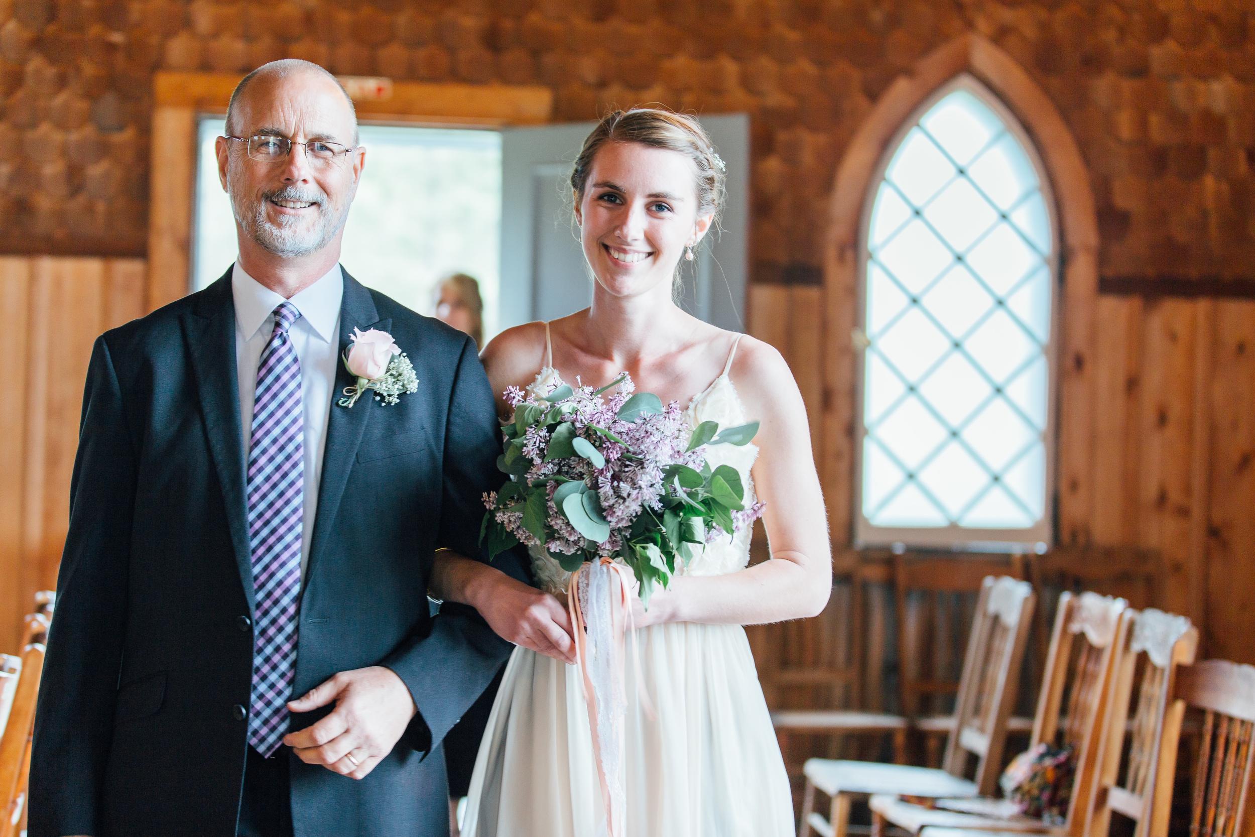 Bova Wedding 102.jpg