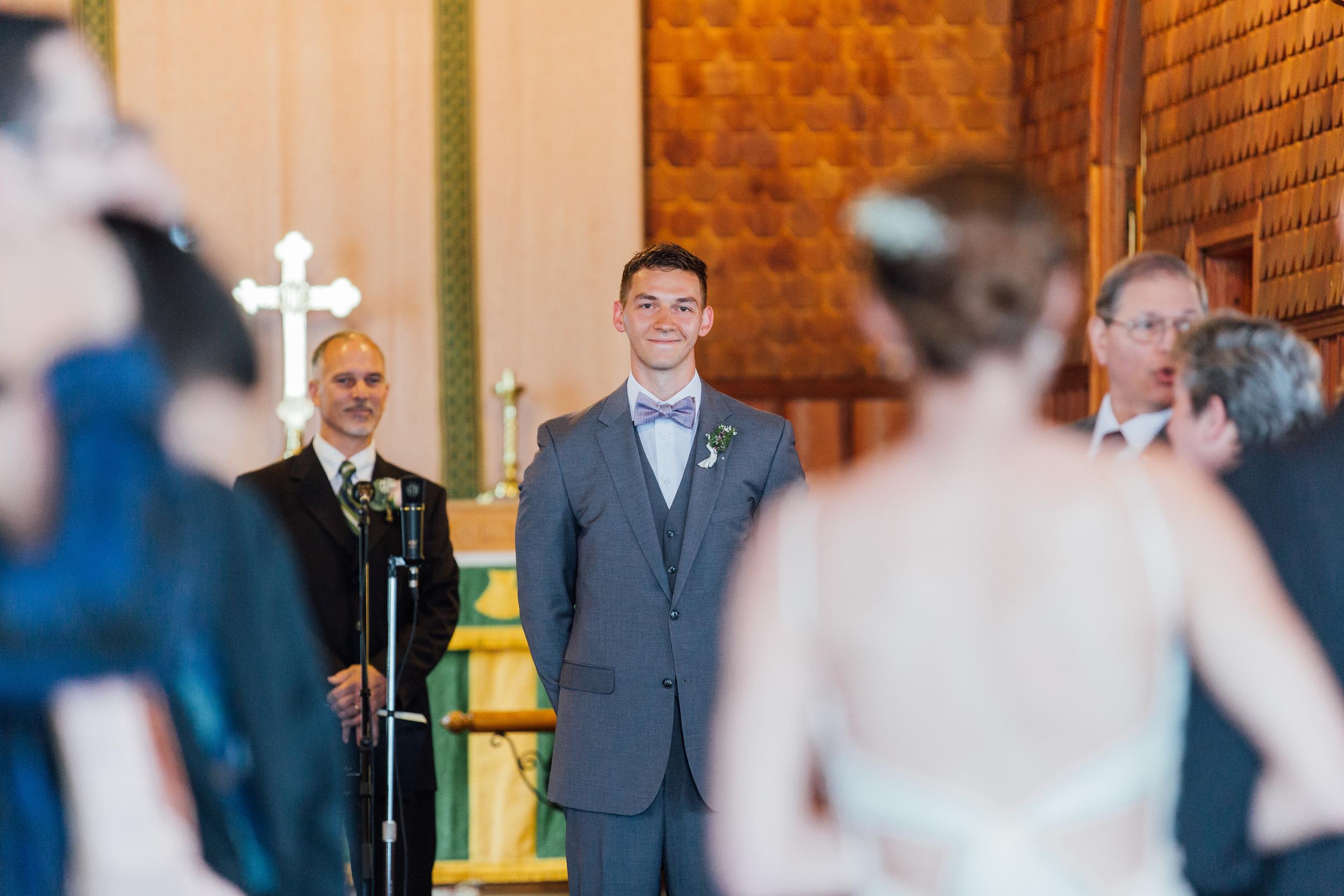 Bova Wedding 105.jpg