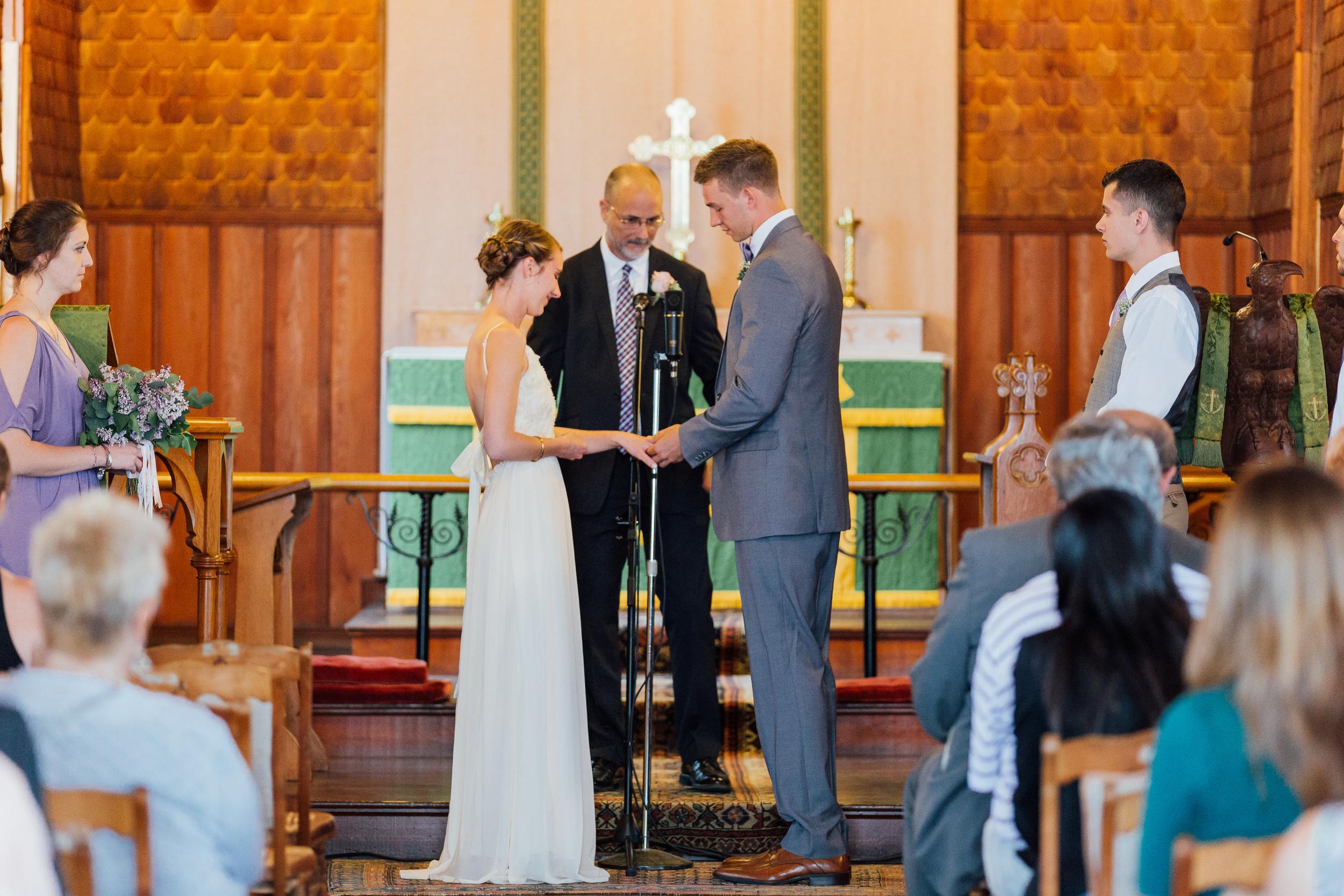 Bova Wedding 126.jpg