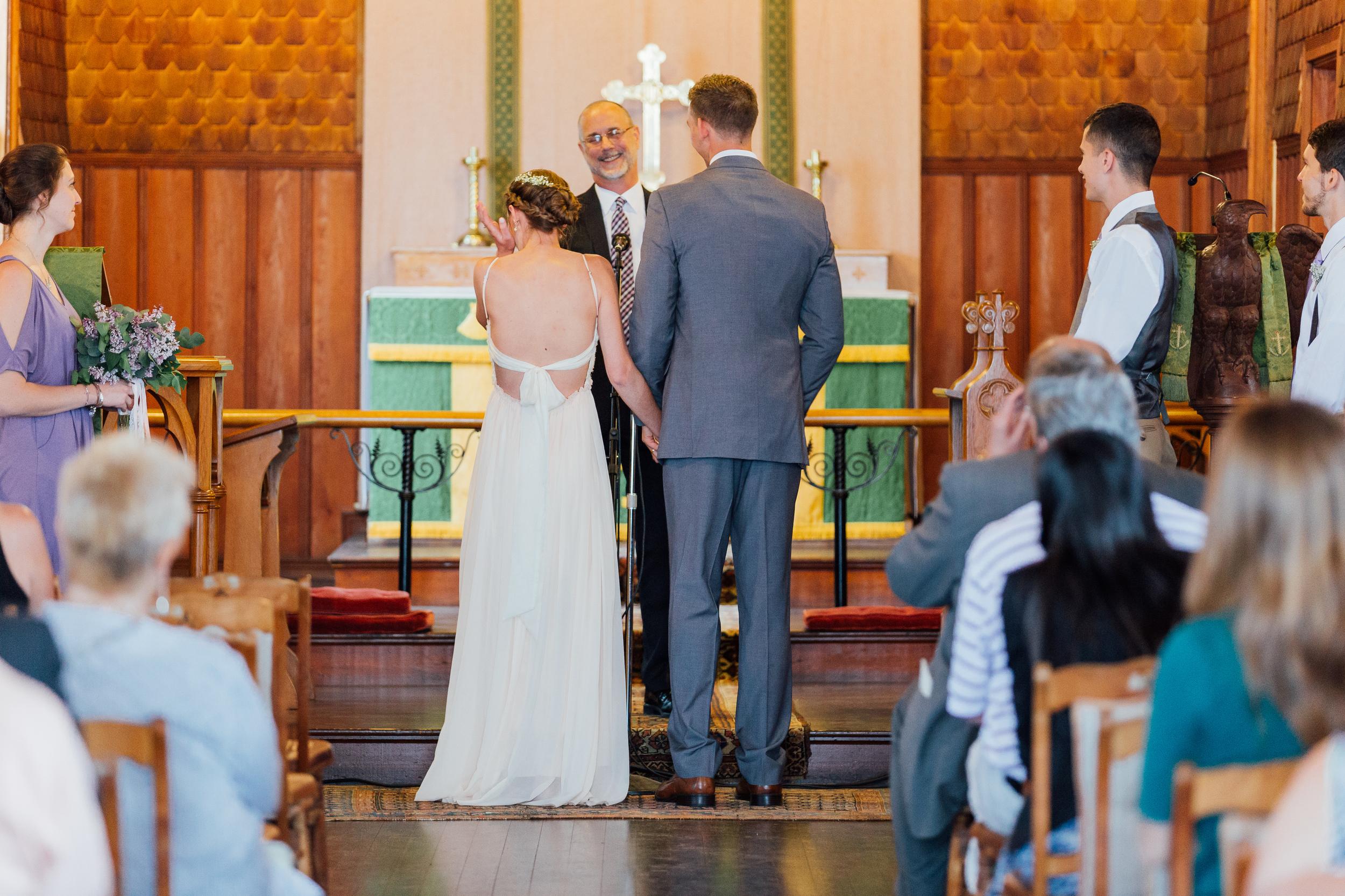 Bova Wedding 129.jpg