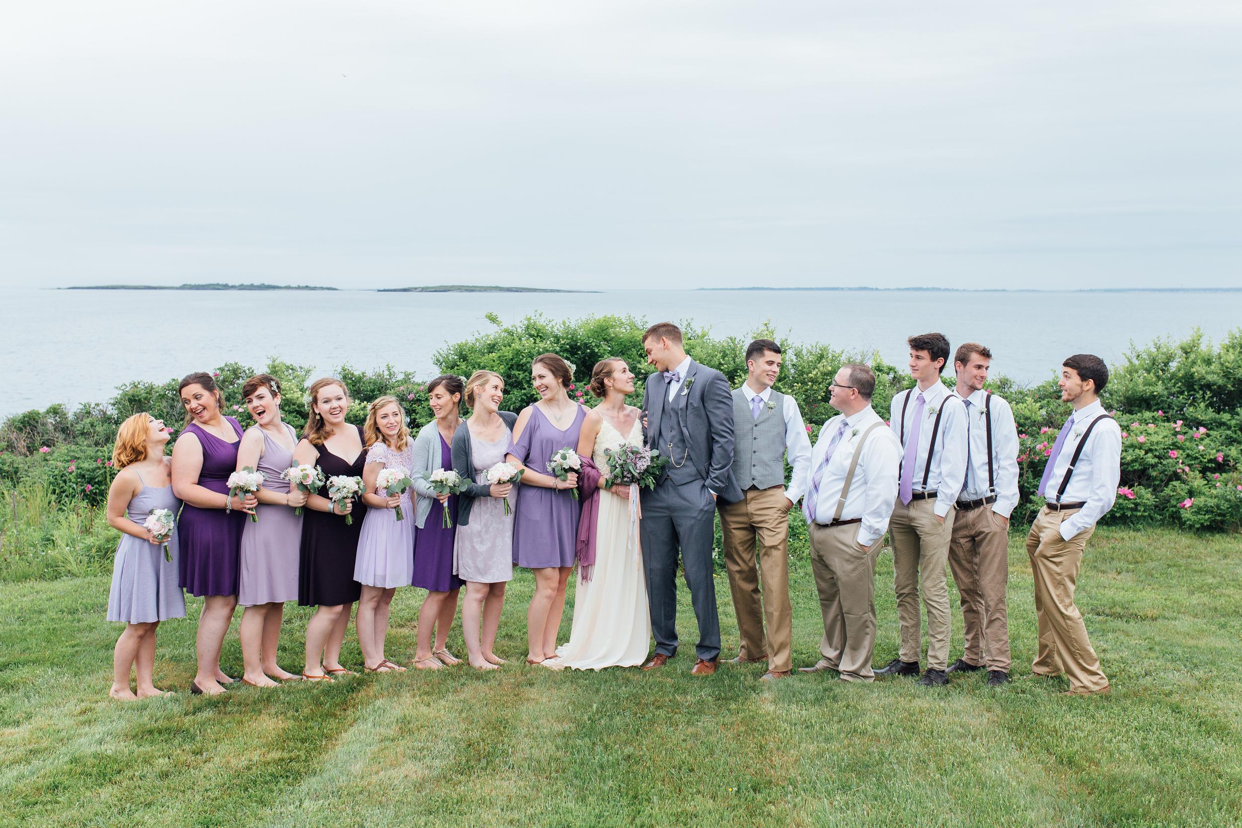 Bova Wedding 172.jpg