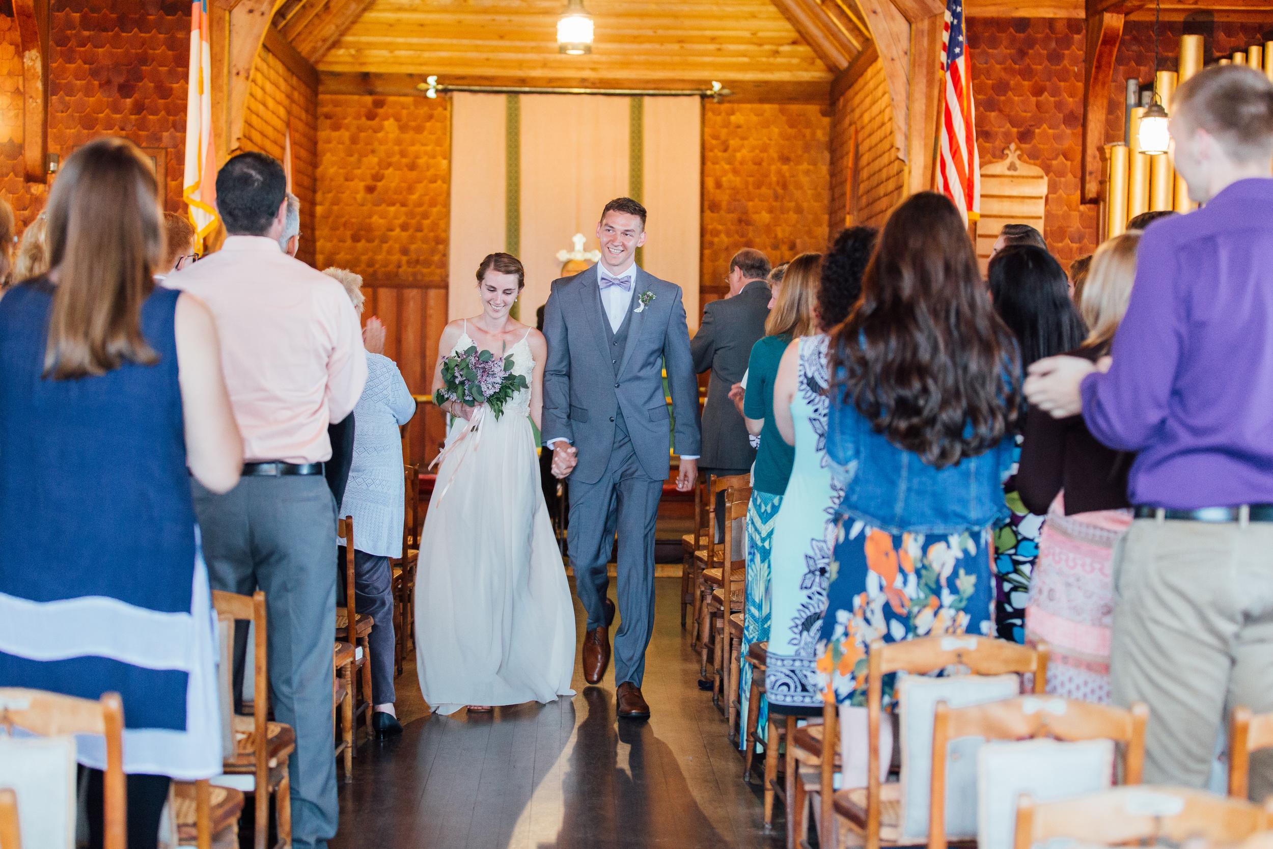 Bova Wedding 139.jpg