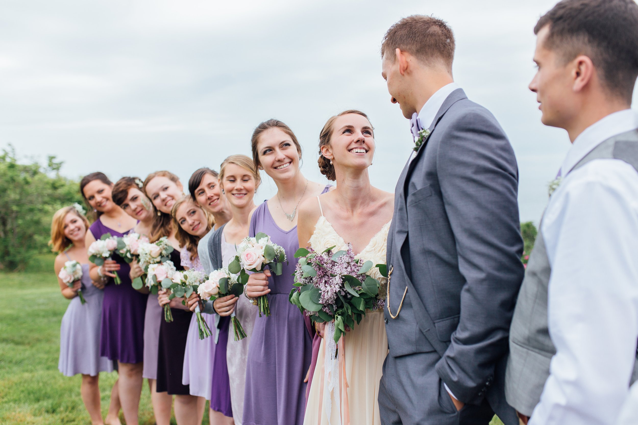 Bova Wedding 173.jpg