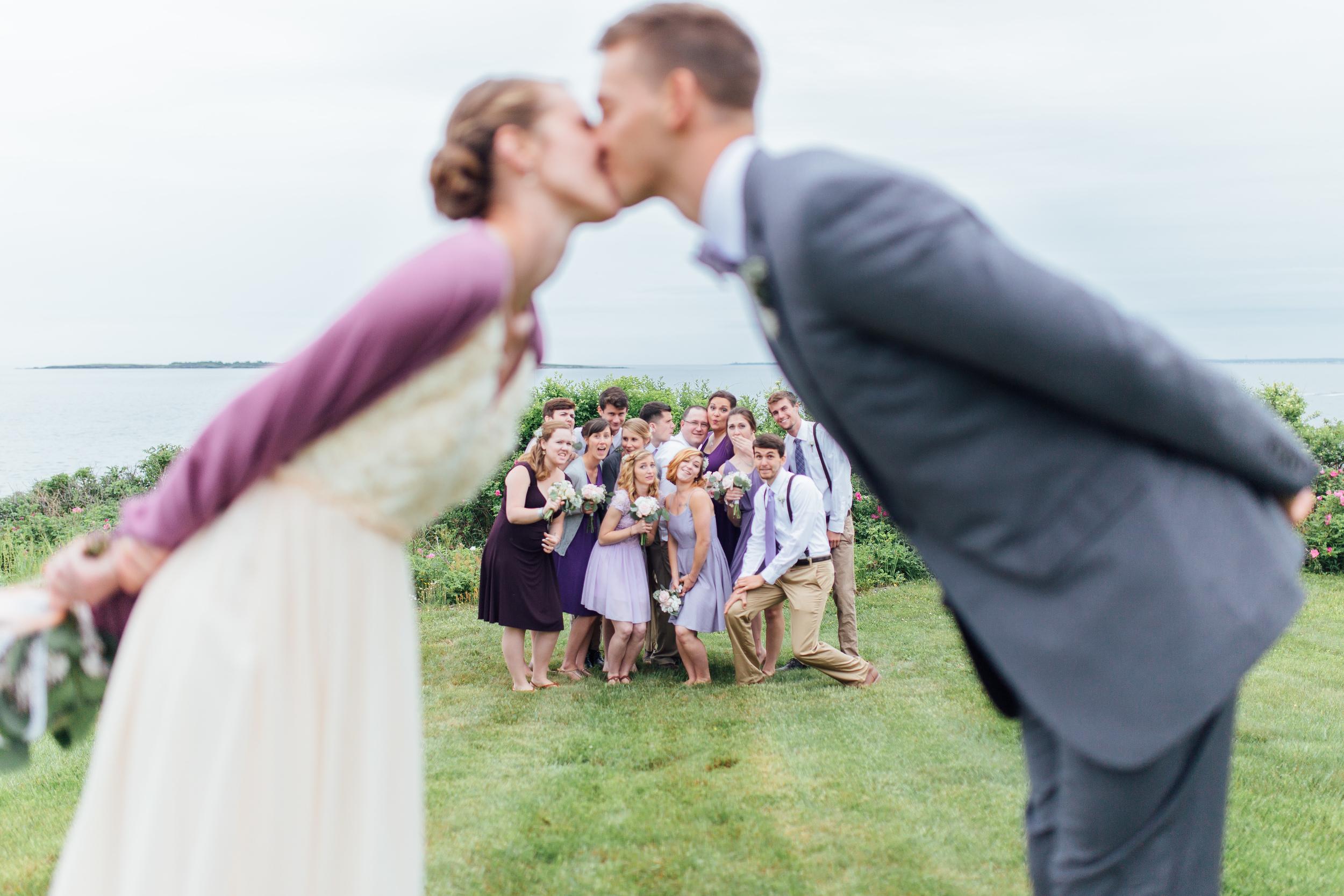 Bova Wedding 178.jpg