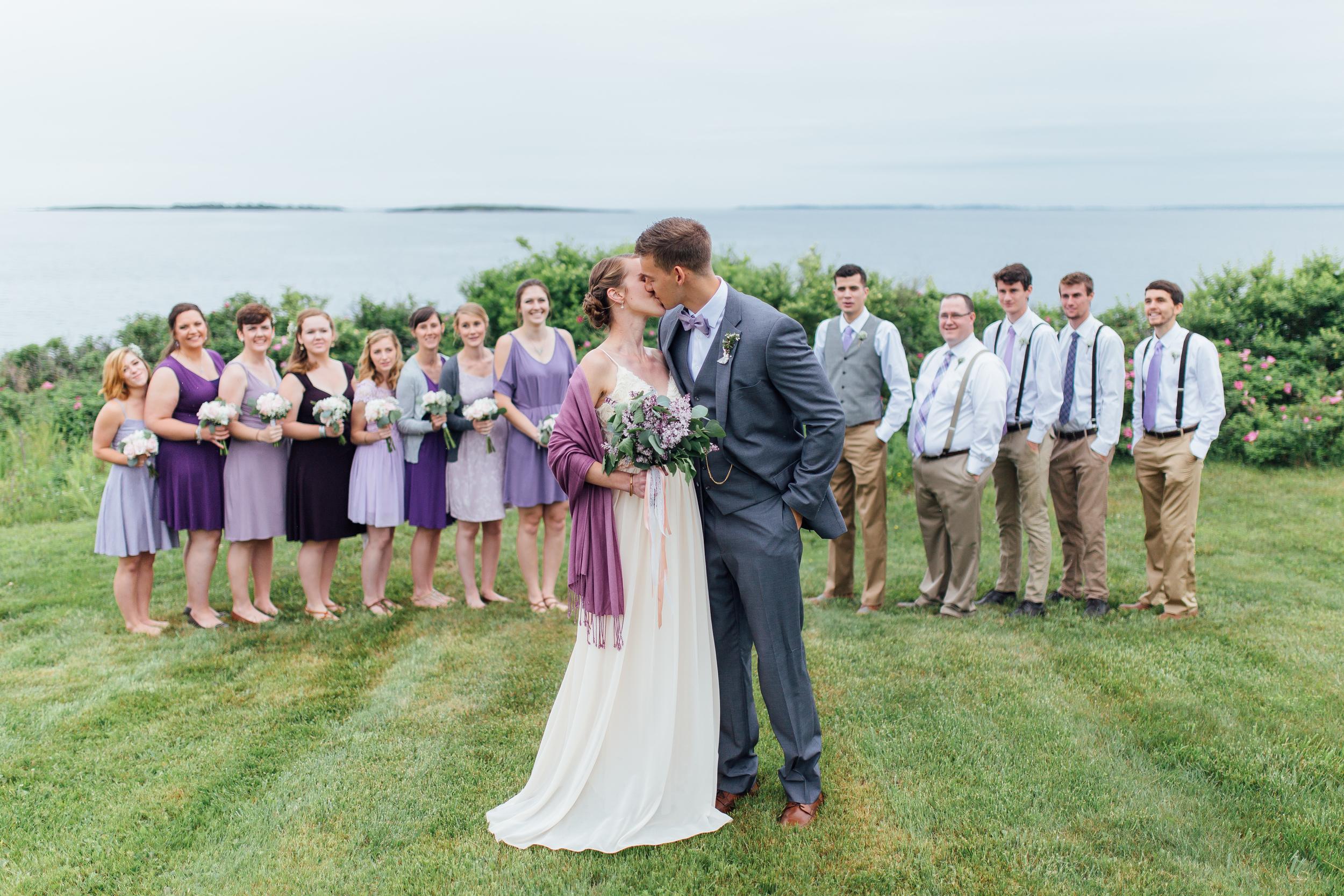 Bova Wedding 177.jpg